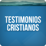 Testimonios Cristianos – Android App