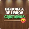 Biblioteca de Libros Cristianas 2.0