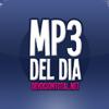 Mp3 del Día