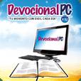 Devocional PC – Android App